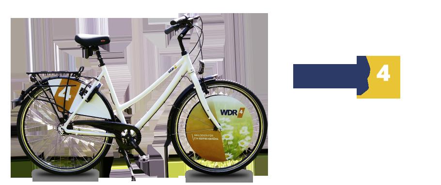 1_WDR_fahrradwerbung