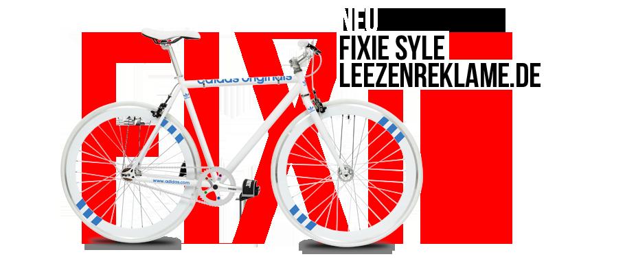 4_Slider_Fixie_adidas